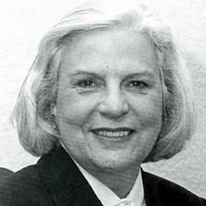 Barbara Emmerson