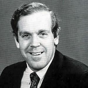 Charles Peacock