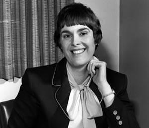Peggy Wilmot