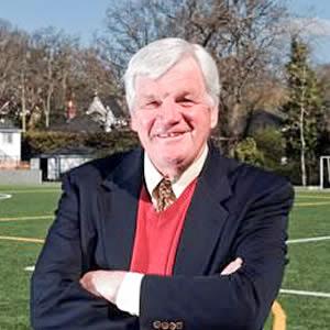 Simon Bruce-Lockhart